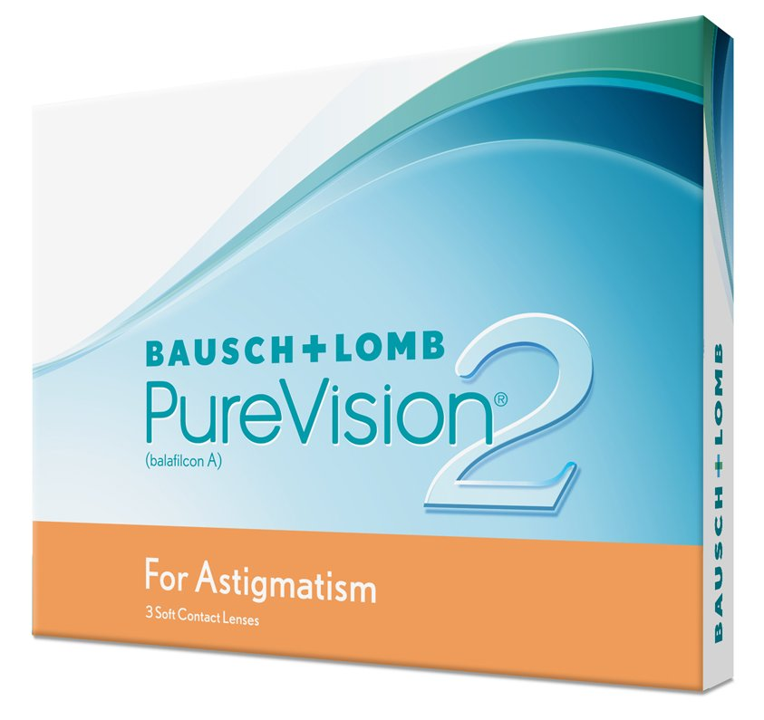purevision 2 hd for astigmatism. Black Bedroom Furniture Sets. Home Design Ideas